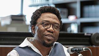 Cameroun : Patrice Nganang, libre