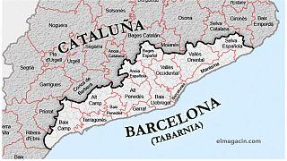 Kennen Sie Tabarnia? Von der Satire zur Wirklichkeit in Katalonien