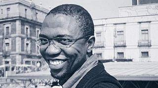 L'écrivain Patrice Nganang expulsé du Cameroun