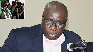 Présidentielle au Liberia : premiers résultats dès jeudi