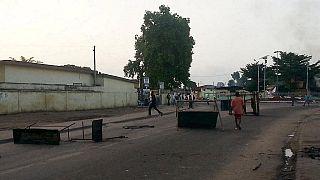Congo-crise du Pool : les protagonistes appelés à s'expliquer sur le cessez-le-feu
