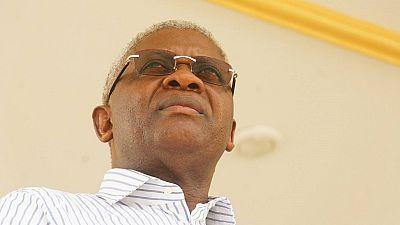 Congo : le gouvernement désigne le chef de l'opposition