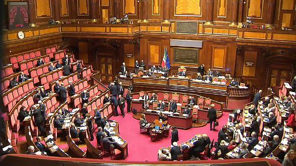 Италия: чем грозят предстоящие парламентские выборы?