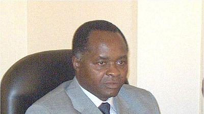 Côte d'Ivoire: réactions après la condamnation de l'ex-ministre Hubert Oulaye