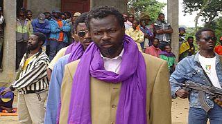 Congo-crise du Pool : Ntumi nie avoir lu le texte du cessez-le-feu
