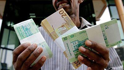 Sudan and Saudi Arabia to restore banking relations