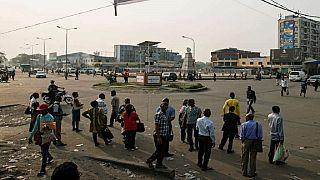 RDC:l'abbéTshombaentend poursuivre l'opération «cloches», malgré les poursuites judiciaires