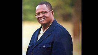 Congo : libération du colonel Marcel Pika après plus d'un an de détention sans jugement