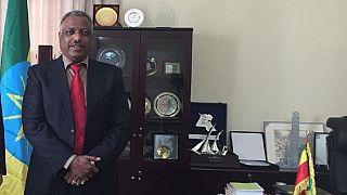 Ethiopia speaker, PM's policy analyst flip-flop on resignation