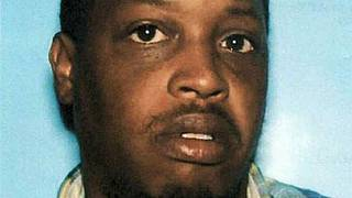 Jerrontae D. Cain, 38, of Atlanta.