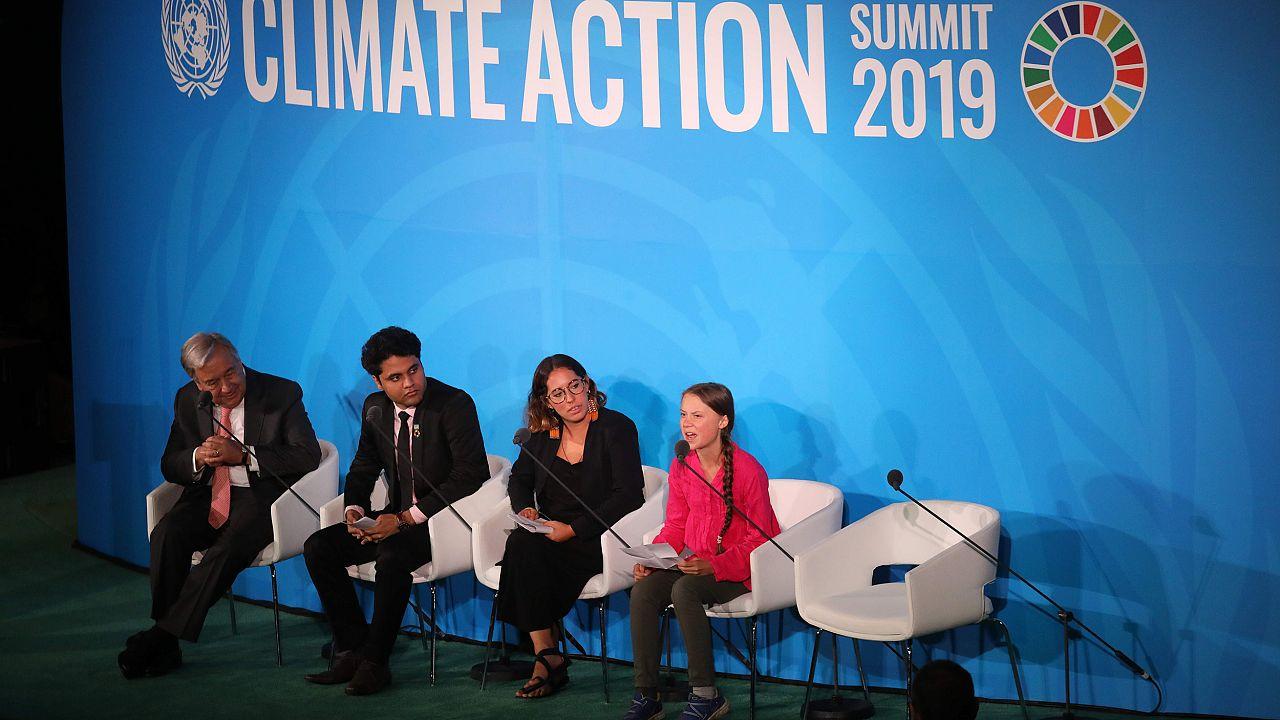 Image: UN-CLIMATE-ENVIRONMENT