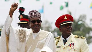 Buhari appoints dead people to boards, spokesman dismisses public outrage