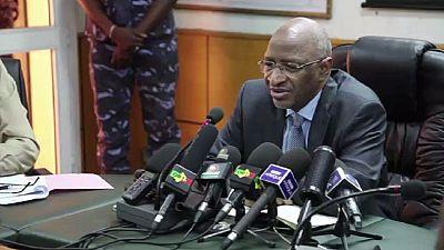 Mali : Souleylou Boubeye Maiga, nouveau premier ministre