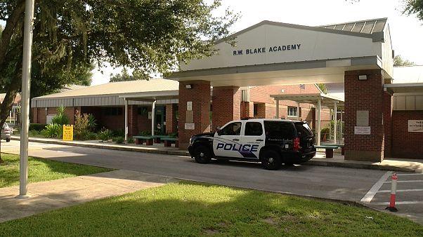 Image: Blake Academy