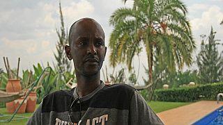 Rwanda: un footballeur survivant du génocide de 1994 honoré par l'Empire britannique