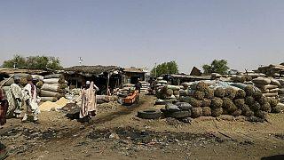 Nigeria : Boko Haram tue 25 bûcherons