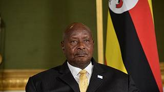 Uganda: Museveni calls religious leaders traitors in New Year's message