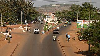 """Mali : pas de poursuites judiciaires pour des rebelles """"n'ayant pas de sang en main"""""""