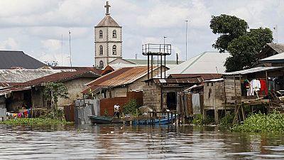 Nigeria : 14 fidèles revenant d'une messe tués par des hommes armés (sources)