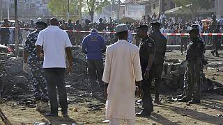 Nigeria : 5.247 musulmans tués dans le nord depuis 2013 par Boko Haram