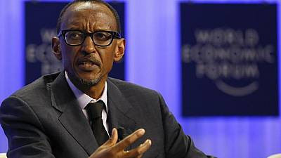 Rwanda starts implementing Open Border Policy