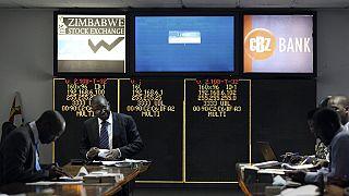 L'économie africaine en 2017 de A à Z