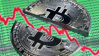 Top Egyptian cleric forbids Muslims from Bitcoin trading