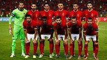 Égypte : un an de prison contre 28 supporters du club Al-Ahly