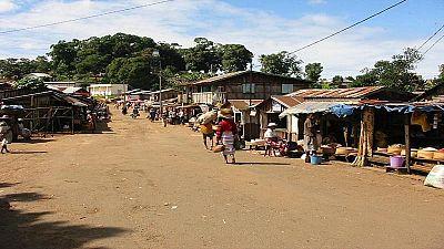 Madagascar : « craignant » pour sa sécurité, un Français s'évade de prison