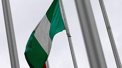 Nigeria: female professor to contest for presidency in 2019