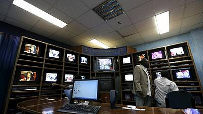 Tanzania fines TV stations for airing human rights report