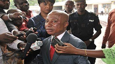 Congo : vers des enquêtes sur les détournements de fonds