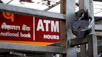 Tanzania closes five banks to protect customers