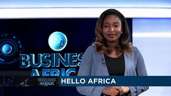 L'Afrique du Sud redresse son secteur textile en crise et le secteur du café au Rwanda relève son niveau pour répondre aux normes mondiales [Business Africa]