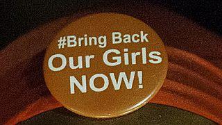 Nigeria : l'armée affirme avoir retrouvé une lycéenne de Chibok enlevée par Boko Haram
