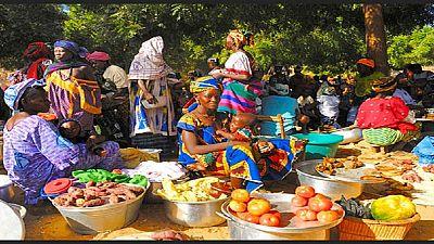 Mali : des ONG réclament des mesures sévères contre les violences faites aux femmes
