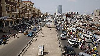 Bénin : les magistrats en grève à partir de lundi