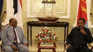 Eritrea, Sudan re-designated by U.S. over violation of religious freedom
