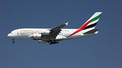 UAE to resume flights to Tunis, ending row over ban on women