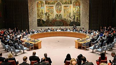 Guinée équatoriale : l'ONU veut voir clair sur le « coup d'Etat » déjoué