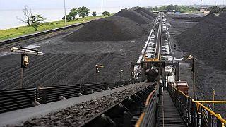 Gabon : premier producteur mondial de manganèse en 2019 ?