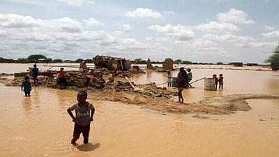 Malawi : des mesures pour anticiper la propagation du choléra