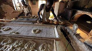 Sudanese bemoan high bread prices, protests imminent