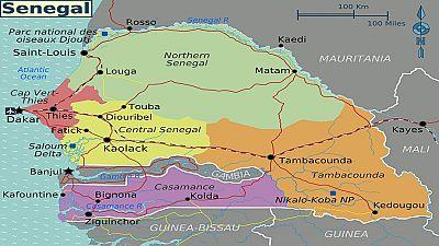 Sénégal : 13 jeunes tués en Casamance, le MFDC soupçonné
