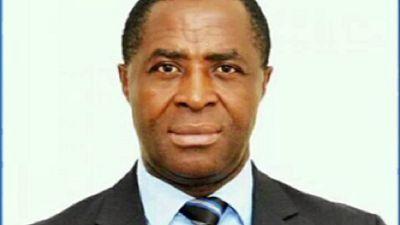 Cameroun: le leader séparatiste arrêté au Nigeria
