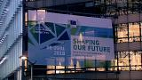 يونكر: الميزانية القادمة للاتحاد الأوروبي يجب أن تكون أكبر رغم رحيل بريطانيا