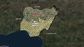 Tribal clashes in Nigeria's Taraba State leave 3 dead, several injured