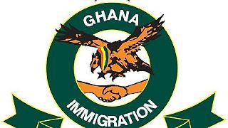 Ghana : les femmes dépigmentées interdites de postuler au service d'immigration
