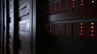 EU under pressure to bite back in cyber war