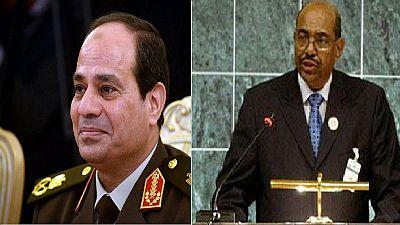 Égypte-Soudan: Halayeb, ce triangle de tous les dangers pour les deux États